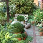 Qualitätskompost für Balkon und Topfpflanzen