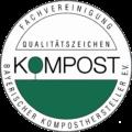 Fachvereinigung Bayerischer Komposthersteller e.V.