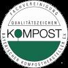 kompostlogo_frei